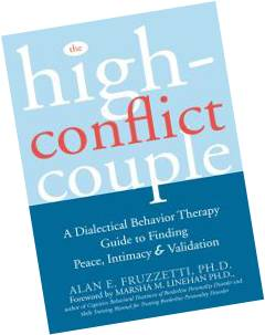 Extending DBT To Couples